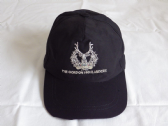 GORDON HIGHLANDERS BASEBALL CAP